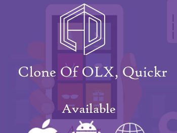 Adstar – OLX Clone Script(Android App) by Abservetech