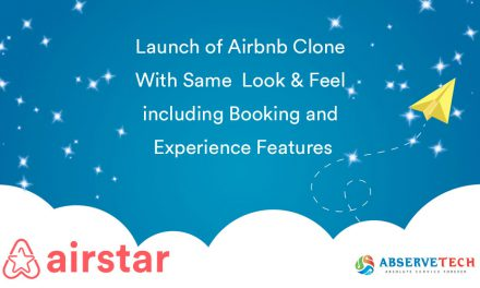 Are you Looking for the Same LOOK & FEEL of AIRBNB CLONE Platform?