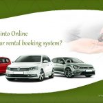 How to Launch online Car Rental Booking Software For Car Hiring?