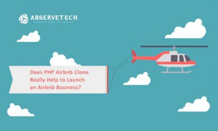 Does PHP Airbnb Clone Really Help to Launch an Airbnb Business?