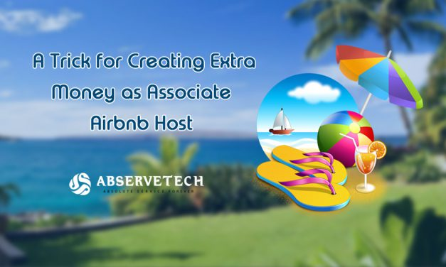 A Trick for Creating Extra Money as Associate Airbnb Host