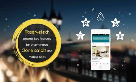 Abservetech – Web and Mobile App Development Company