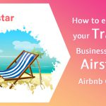 How to enhance your Travel Business with Airstar – Airbnb Clone