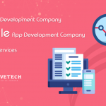 Web Development Company | Mobile App Development Company | SEO Services