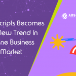 Clone scripts Becomes The New Trend In Online Business Market