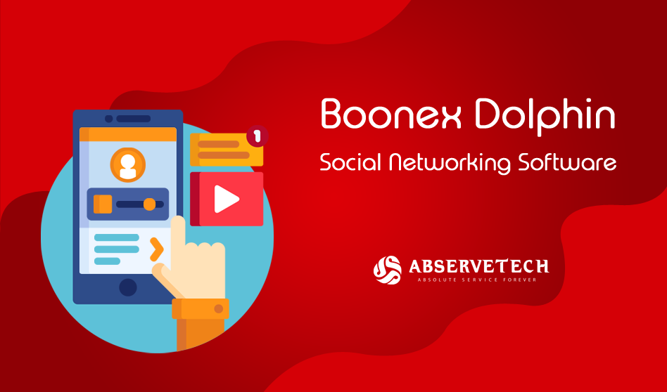 Boonex dating teema
