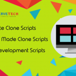 Website Clone Scripts | Ready Made Clone Scripts | App Development Scripts – Abservetech