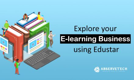 Explore your E-learning business using EduStar – Udemy Clone