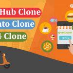 Grubhub Clone | Zomato Clone | Eat24 Clone – Abservetech