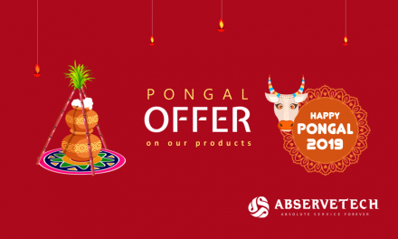 Pongal special: Massive discounts [Up to 50%] on our products, Use this golden opportunity to start your business