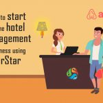 How to start online hotel management business using AirStar – Airbnb Clone
