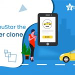 Why RebuStar the best uber clone script?