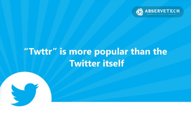 Twitter's experimental Twttr app is more popular than the real thing.