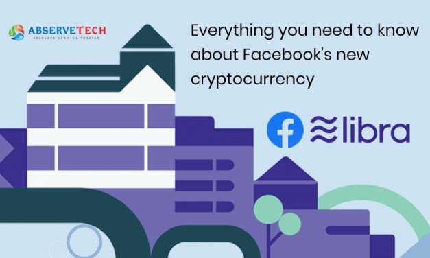 Things to know about Facebook's new cryptocurrency – Libra