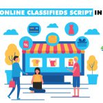 Best Online Classified Script in 2019