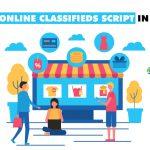 Best Online Classified Script in 2019