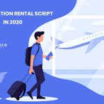 Best Vacation Rental script in 2020